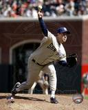 San Francisco Giants - Greg Maddux Photo Photo
