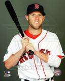 Boston Red Sox - Dustin Pedroia Photo Photo