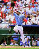 Kansas City Royals - Eric Hosmer Photo Photo