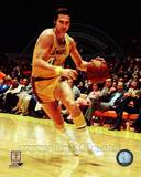 Los Angeles Lakers - Jerry West Photo Photo