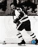 Toronto Maple leafs - Eddie Shack Photo Photo