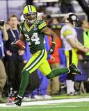 Green Bay Packers - Jarrett Bush Photo Photo