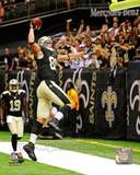 New Orleans Saints - Jimmy Graham Photo Photo