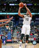 New Orleans Pelicans - Eric Gordon Photo Photo