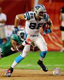 Carolina Panthers - Greg Olsen Photo Photo
