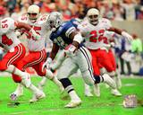 Dallas Cowboys - Emmitt Smith Photo Photo