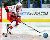 Carolina Hurricanes - Eric Staal Photo Photo