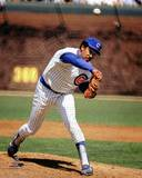Chicago Cubs - Ferguson Jenkins Photo Photo