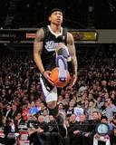 Sacramento Kings - Isaiah Thomas Photo Photo