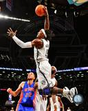 Brooklyn Nets - Gerald Wallace Photo Photo