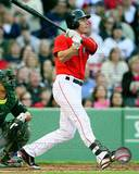 Boston Red Sox - Jacoby Ellsbury Photo Photo