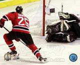 New Jersey Devils - Jason Arnott Photo Photo