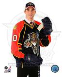 Florida Panthers - Eric Gudbranson Photo Photo