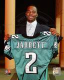 Philadelphia Eagles - Jaiquawn Jarrett Photo Photo