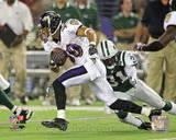 Baltimore Ravens - Chris Carr Photo Photo