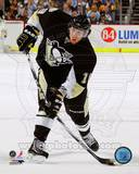 Pittsburgh Penguins - James Neal Photo Photo