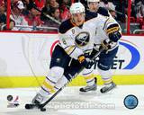 Buffalo Sabres - Cody McCormick Photo Photo