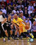 Golden State Warriors - Jarrett Jack Photo Photo