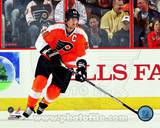 Philadelphia Flyers - Chris Pronger Photo Photo