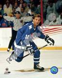 Quebec Nordiques - Guy Lafleur Photo Photo