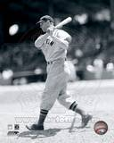 Boston Red Sox - Jimmie Foxx Photo Photo