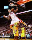 Miami Heat - Chris Andersen Photo Photo
