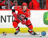 Carolina Hurricanes - Jeff Skinner Photo Photo