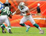 Miami Dolphins - Jake Long Photo Photo