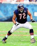 Chicago Bears - Gabe Carimi Photo Photo