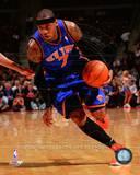 New York Knicks - Carmelo Anthony Photo Photo