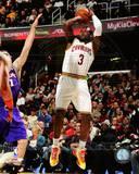 Cleveland Cavaliers - Dion Waiters Photo Photo