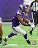 Minnesota Vikings - Greg Jennings Photo Photo