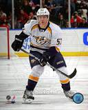 Nashville Predators - Gabriel Bourque Photo Photo