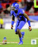 Boise State Broncos - George Iloka Photo Photo