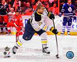 Buffalo Sabres - Jason Pominville Photo Photo