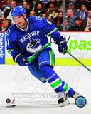 Vancouver Canucks - Cody Hodgson Photo Photo