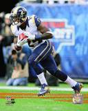St Louis Rams - Isaiah Pead Photo Photo