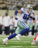 Dallas Cowboys - Jason Witten Photo Photo