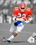 Florida Gators - Emmitt Smith Photo Photo