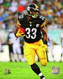 Pittsburgh Steelers - Isaac Redman Photo Photo