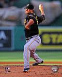 Pittsburgh Pirates - Gerrit Cole Photo Photo