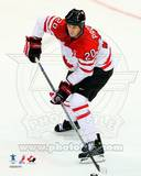 Team Canada - Chris Pronger Photo Photo
