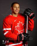 team-canada-jarome-iginla-photo.jpg