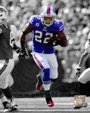Buffalo Bills - Fred Jackson Photo Photo