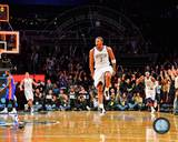 Brooklyn Nets - Joe Johnson Photo Photo