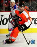 Philadelphia Flyers - Jaromir Jagr Photo Photo