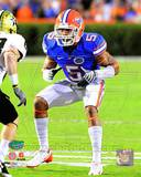 Florida Gators - Joe Haden Photo Photo