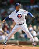 Chicago Cubs - Greg Maddux Photo Photo