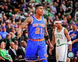 New York Knicks - Iman Shumpert Photo Photo