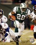 New York Jets - Curtis Martin Photo Photo